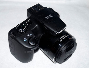 001CanonSX50HS
