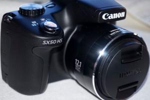 002CanonSX50HS